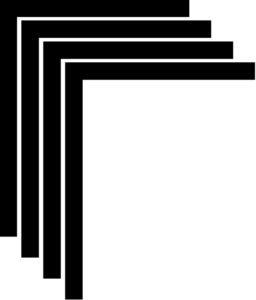 montresor_nesting_table_logo_