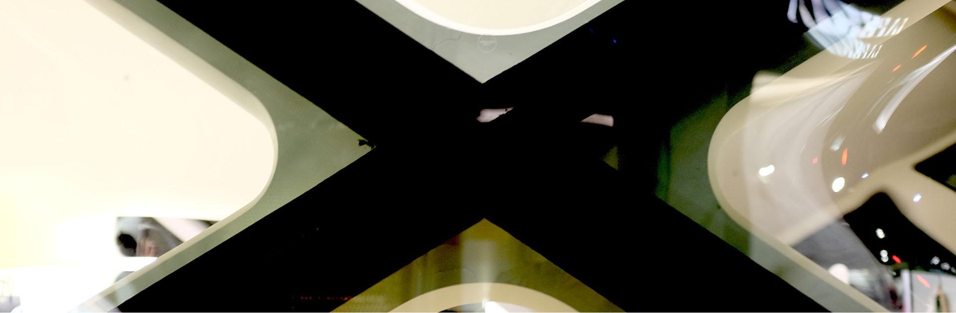 x logo_news38