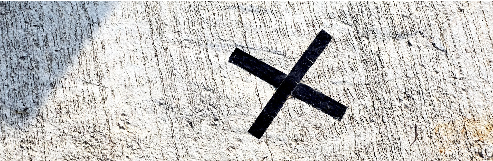 x logo_news46