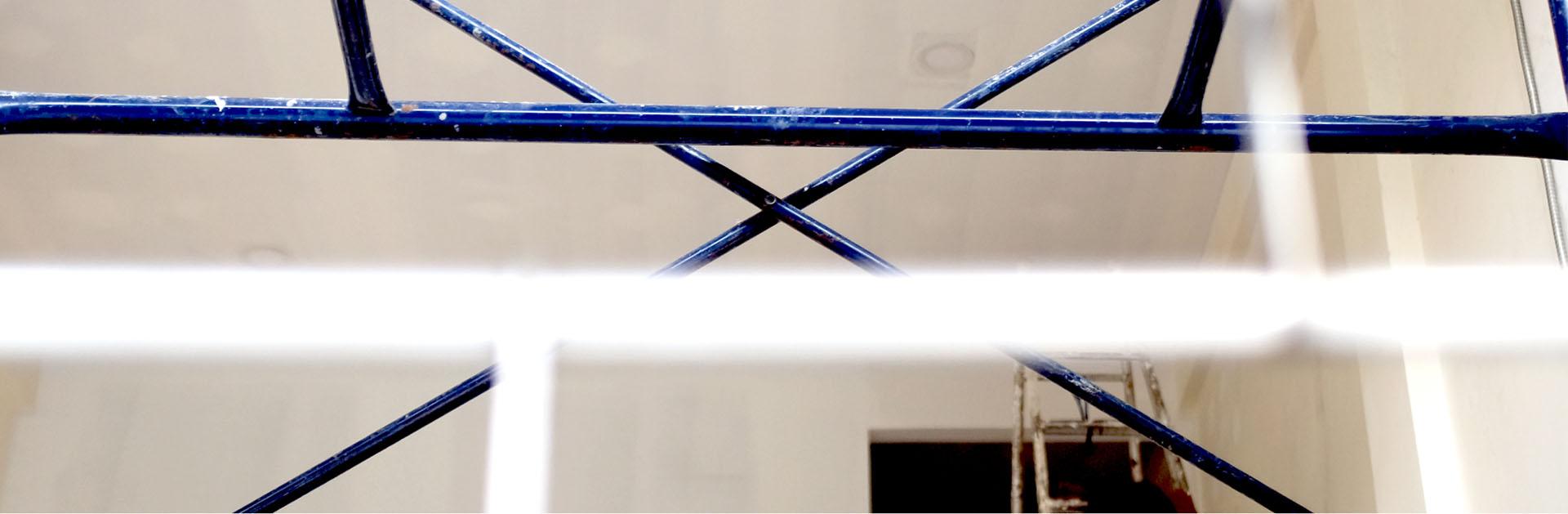 x logo_news58